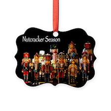 NutcrackerSeason2 Ornament