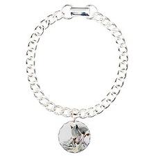 gypsyfoalwcround Bracelet