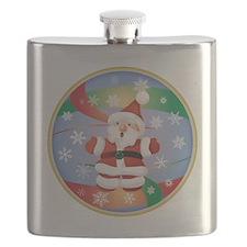 ORNAMENT 2 Flask