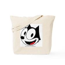 FACE1 Tote Bag