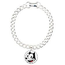 FACE1 Bracelet