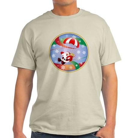 ORNAMENT 6 Light T-Shirt