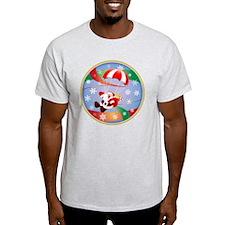 ORNAMENT 6 T-Shirt