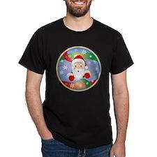 ORNAMENT 1 T-Shirt