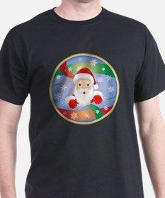 ORNAMENT 1 T-Shirt