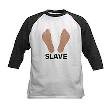 Slave Tee