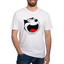 face4 Shirt