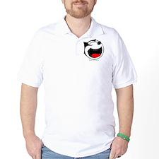 face4 T-Shirt