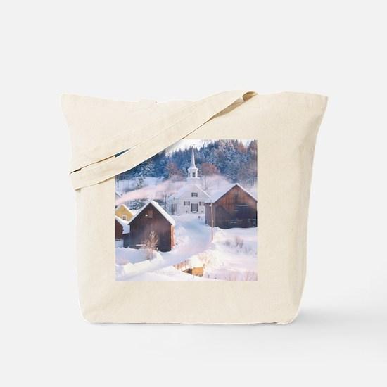 vt photo (1) Tote Bag