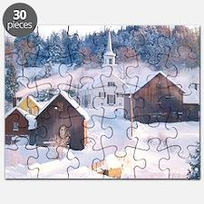 vt photo (1) Puzzle