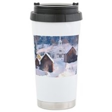 vt photo (1) Travel Coffee Mug