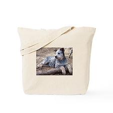ACD Tote Bag