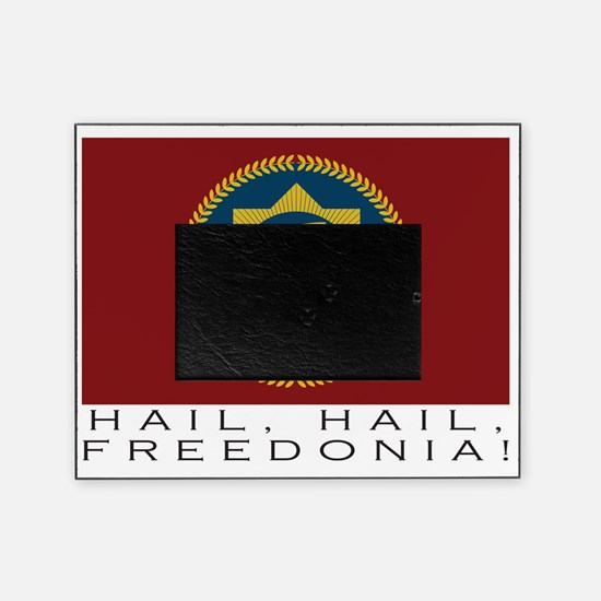 freedonialarge Picture Frame