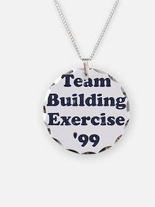 tbe99big Necklace