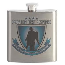 OperationFirsD11aR01aP01ZL (3) Flask