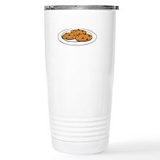 putout4santa Travel Mug
