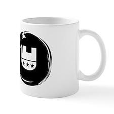 partyofNO Mug