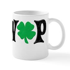 McWop Rev Mug