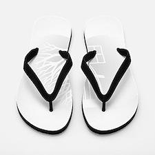 DG_WAYNE_02b Flip Flops