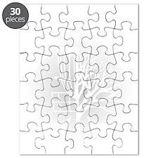 DG_WAYNE_02b Puzzle