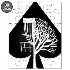DG_WAYNE_02a Puzzle