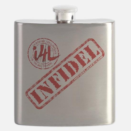 10x10_apparel_white Flask