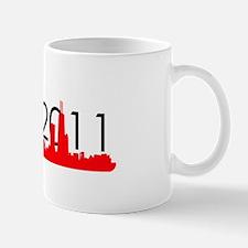 Chicago11W Mug