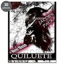Quiluete 460_ipad_case Puzzle