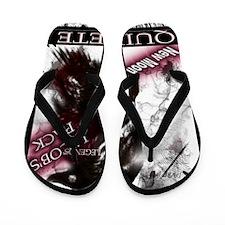 Quiluete 460_ipad_case Flip Flops