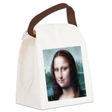 mona_lisa_poster-p228031356961855 Canvas Lunch Bag