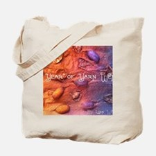 coverimage Tote Bag