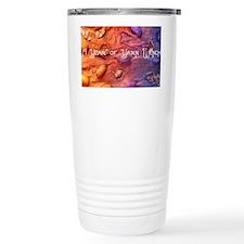 coverimage Travel Coffee Mug