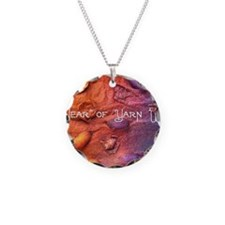 coverimage Necklace