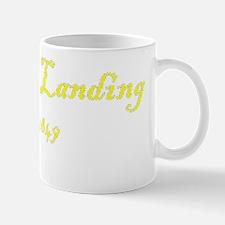 Ylw_Founders.gif Mug