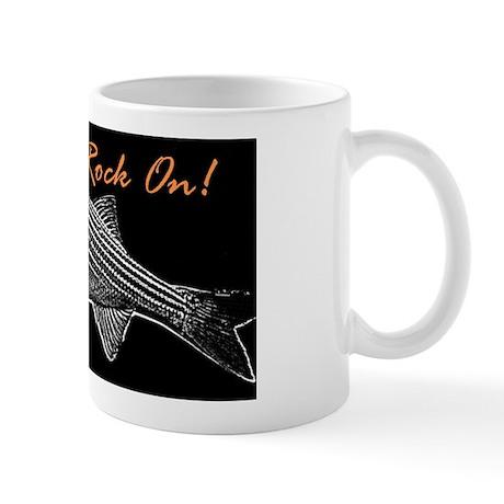 RockOn Mug