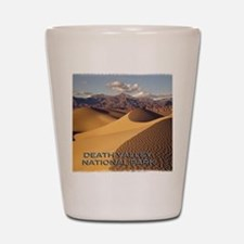 Deva1 Shot Glass