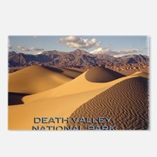 Deva1 Postcards (Package of 8)