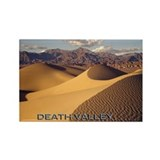 Death valley Single