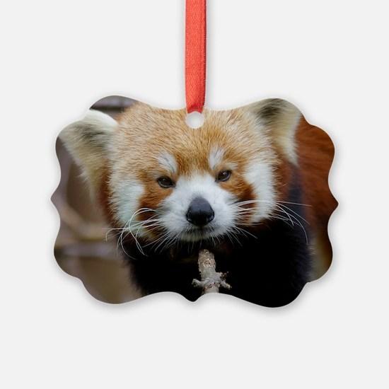 mousepad Ornament
