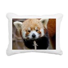 mousepad Rectangular Canvas Pillow