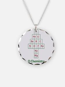 ValueTshirt_Ochemistry_FRONT Necklace