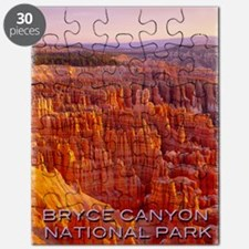 bryce Puzzle