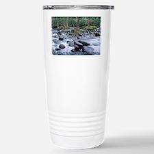 SMOKIES1 Travel Mug