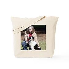 caseydorafamily Tote Bag