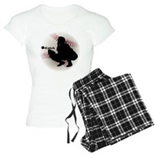 iCatch Baseball Pajamas