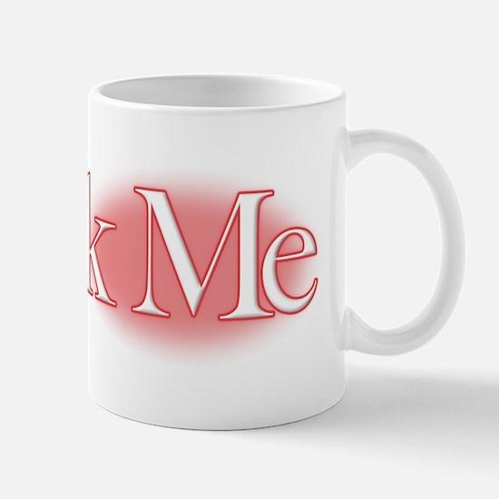 spankme Mug