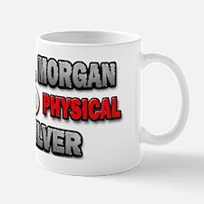apjhat Mug