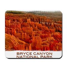 Bryce2 Mousepad
