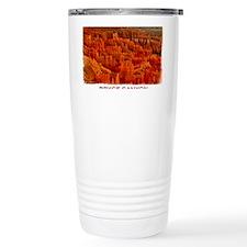 Bryce2 Travel Mug