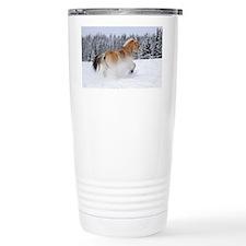 fjord_12 Travel Mug